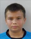 lukaskrhovsky