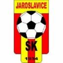 sk-jaroslavice