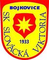 sk-slovacka-viktoria-bojkovice