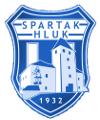 spartak-kluk