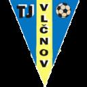 tjVlcnov