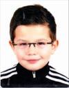 dominik-hrbac