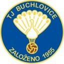 TJ-Buchlovice_logo