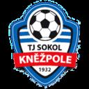 knezpole
