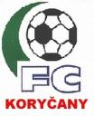 korycany