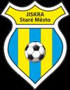 logo-JISKRA