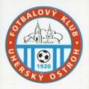 logo-uhersky-ostroh