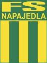 logo_fotbal_napajedla_nove