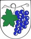 stary-hrozenkov